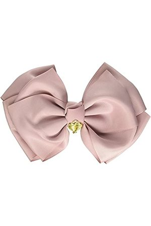 Angels Face Girl's Giant Bow Headband