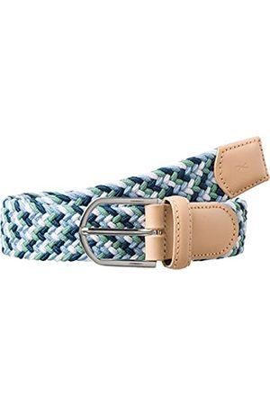 Brax Women's Elastischer Flechtgürtel Belt