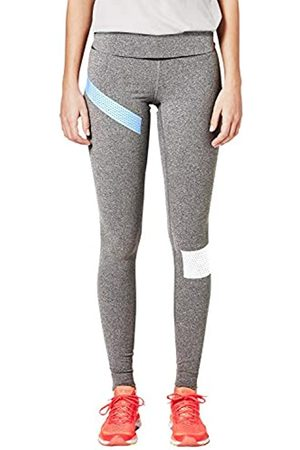 s.Oliver Women's 2H.802.75.5975 Sports Pants