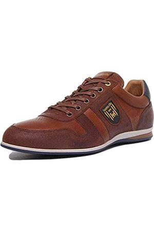 Pantofola d'Oro Men's Asiago Uomo Low-Top Sneakers