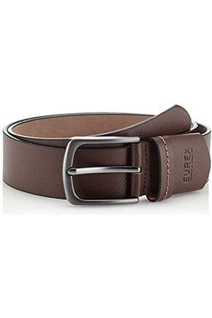 Brax Men's Gürtel Belt