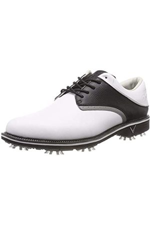 Callaway Men's Apex Tour Golf Shoes, ( / )