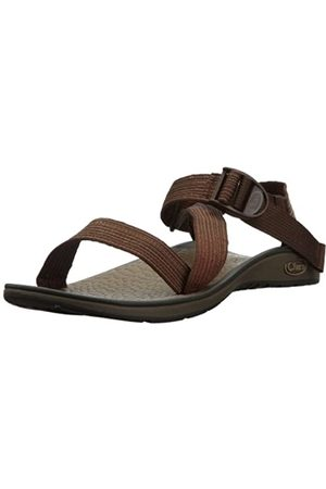 Chaco Men's Mighty Deep Dive Sandal J103745 12 UK