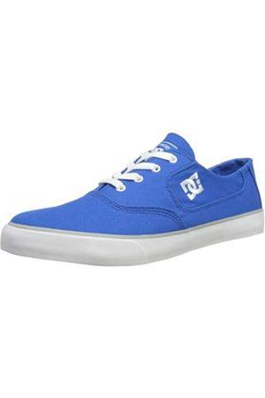 DC Men's Flash TX M Shoe Slippers, Royal/
