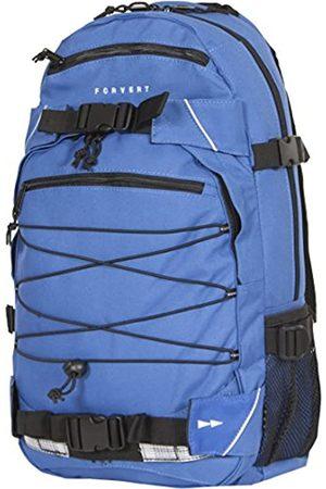 Forvert Adult (Unisex) Louis Backpack