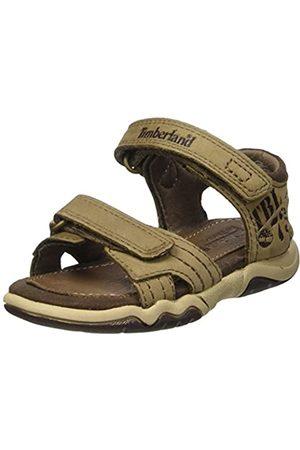 Timberland kids' sandals, compare