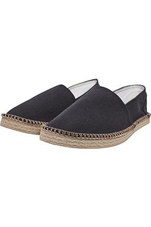 Urban classics Unisex Adults' Canvas Slipper Espadrilles, ( 00007)