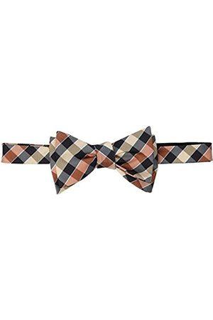 Epoint Men's EBAC0050 Bow Tie