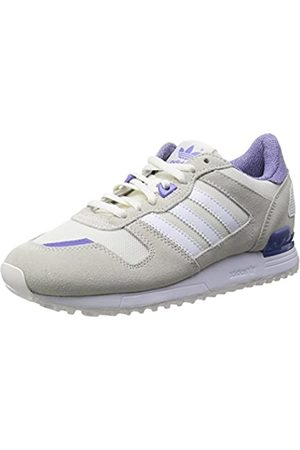 adidas M19413, Womens Running Shoes, Multicolor (Mgsogr/Mgsogr/Bluyel)