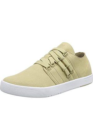 K-Swiss D R CINCH LO, Men's Low-Top Sneakers, - Grün (Khaki/ 234)