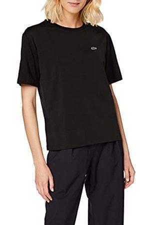 Lacoste Women's TF5441 T-Shirt