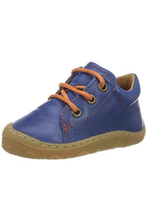 Froddo Boys' G2130191 Shoe Brogues, ( Electric I48)