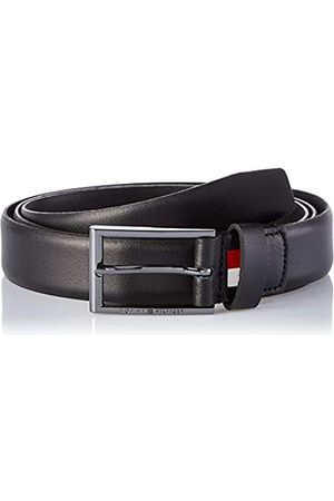 Tommy Hilfiger Men's Formal Belt 3.0