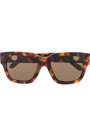Linda Farrow Women Sunglasses - Amber sunglasses