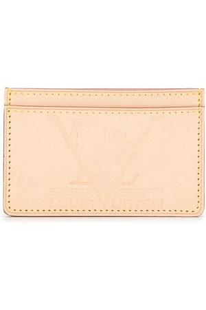 LOUIS VUITTON Women Purses & Wallets - 2000s pre-owned Trunk cardholder
