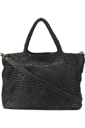 Officine Creative Women Handbags - Class tote bag
