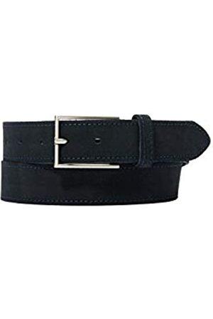 s.Oliver Men's 97.909.95.3173 Belt