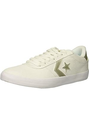 Converse Women's Lifestyle Point Star Ox Trainers, ( / / 102)