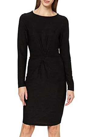 Ichi Women's KLIMA DR Dress