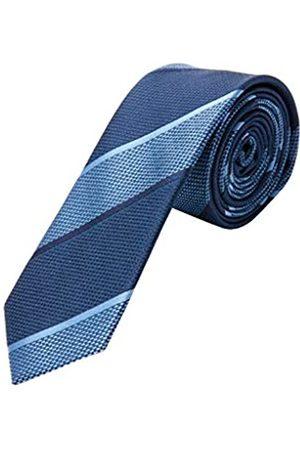 s.Oliver Men's 02.899.91.7062 Krawatte Neck Tie