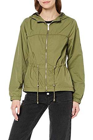 Only Women's Jeans Eric Megaflex Jacket