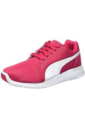 Puma Unisex Adults' ST Evo Running Shoes, Multicolor (Rose / )