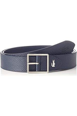 Lacoste Men's RC4004 Belt