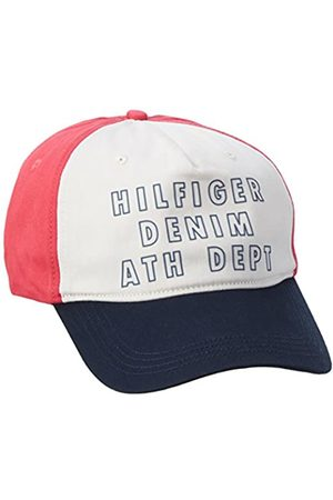 Tommy Hilfiger Men's Baseball Cap