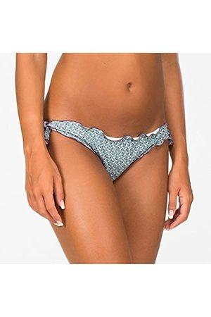 Bikini mi.ma. Women's FF Bikini Bottoms