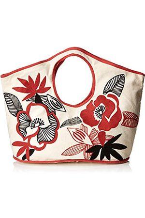 Bulaggi Shelby Basket Women's Shoulder Bag