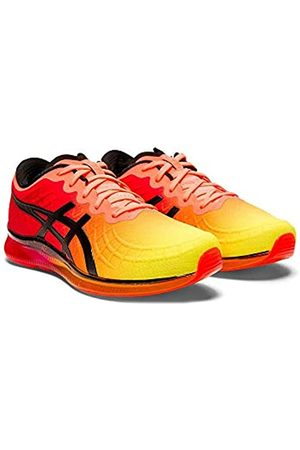 Asics Women's Gel-Quantum Infinity Running Shoes, (Sour Yuzu/ 750)