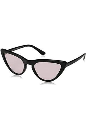 vogue Eyewear Women's 0VO5211S W44/5 54 Sunglasses