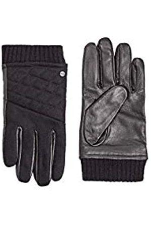 Esprit Accessoires Men's 109ea2r002 Gloves