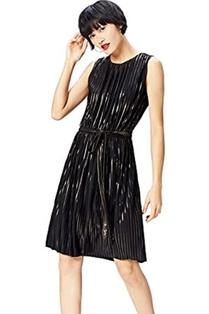 FIND 16563 party dress