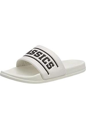 Urban classics Men's UC Slides Beach & Pool Shoes