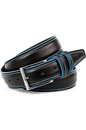 Anthoni Crown Men's B3010B Belt