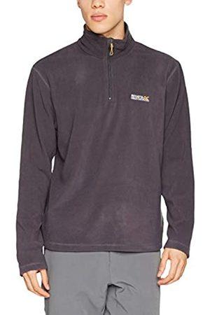 Regatta Thompson Men's Fleece, Mens, RMA021