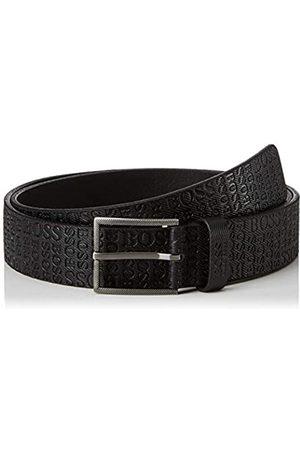 HUGO BOSS Men's Trilo_sz35 Belt