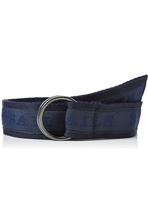 North Sails Men's 622967 Belt