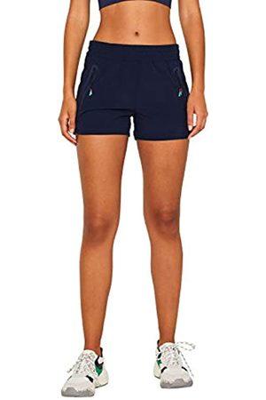 Esprit Sports Women's Wv Sports Shorts