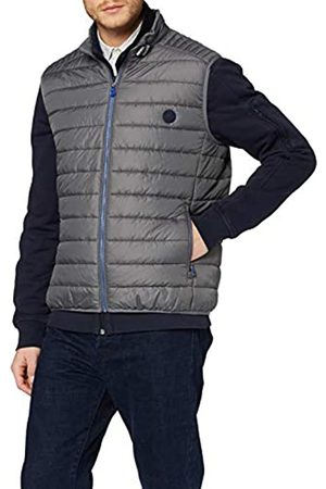 Brax Men's Willis Zero Down Ultralight Outdoor Gilet