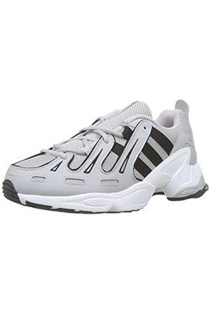 adidas Men's EQT Gazelle Gymnastics Shoes