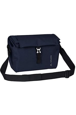 Vaude Comyou Box Handlebar Bag, unisex_adult, 12427