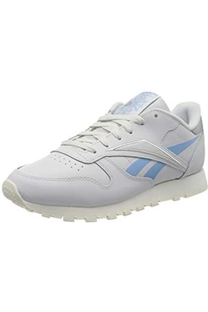 Reebok Women's CL LTHR Gymnastics Shoe