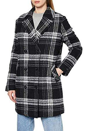Tommy Hilfiger Women's DW0DW00885 Coat