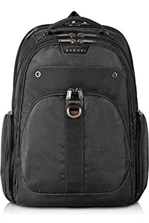 Everki Atlas - Checkpoint Friendly Laptop Backpack
