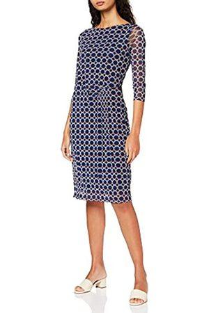 Esprit Collection Women's 020EO1E334 Business Casual Dress