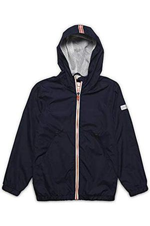 Esprit Boys' Outdoor Jacket
