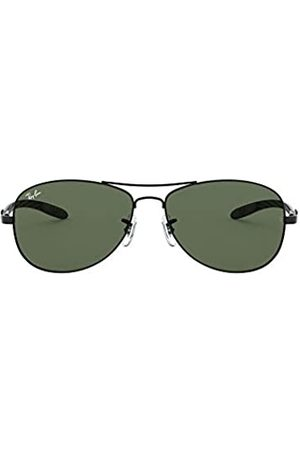 Ray-Ban Men's RB8301 002 Sunglasses