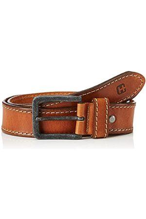 Hattric Men's 602700 Belt